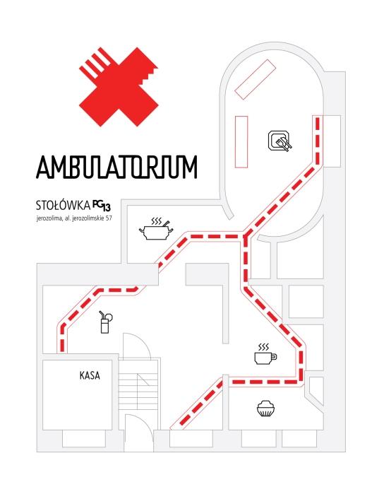 ambulatorium_1